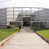 À Paris 13, les réorientations internes des étudiants ne passent pas par APB. //©Université Paris 13