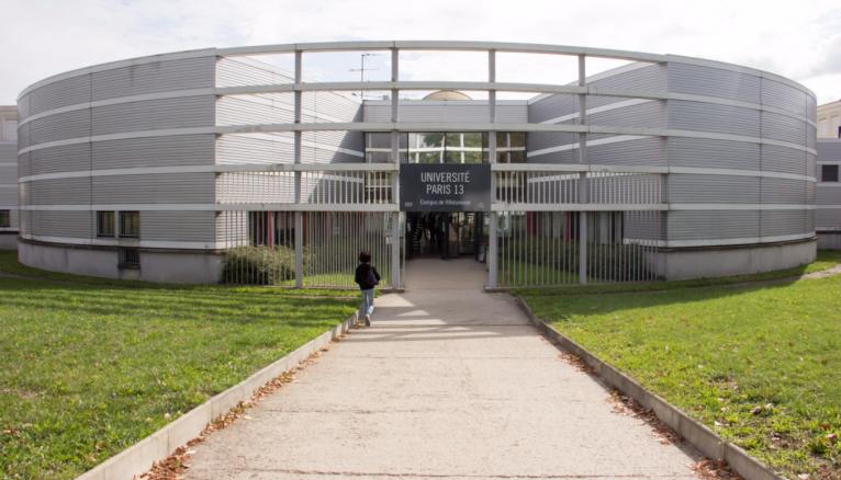 Calendrier Universitaire Paris 13 Villetaneuse 2021 2022 APB 2017 : des candidats en réorientation à l'université victimes