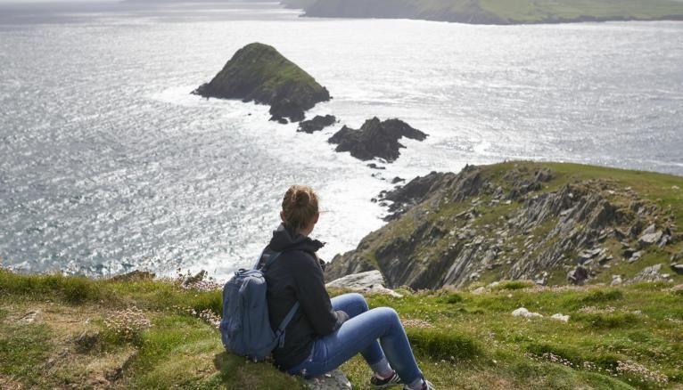 En complément des bourses, vous pouvez chercher un petit boulot pour financer vos études en Irlande.