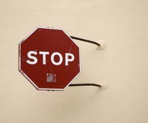 Clichés et préjugés ont la vie dure : ne restez pas bloqué sur de fausses idées concernant la création d'entreprise.