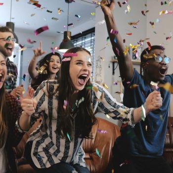 BAC 2019 : conseils-méthodo, dates des épreuves, sujets probables, corrigés, résultats, fiches de révisions… //©AdobeStock