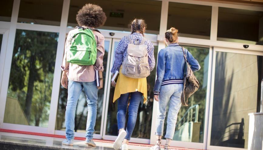À la rentrée prochaine, la Cdefi assure que les écoles d'ingénieurs pourront accueillir ses étudiants. //©Sebra / Adobe Stock