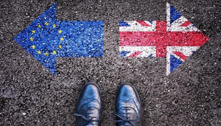Voici ce qu'il faut retenir des modalités pour étudier au Royaume-Uni.