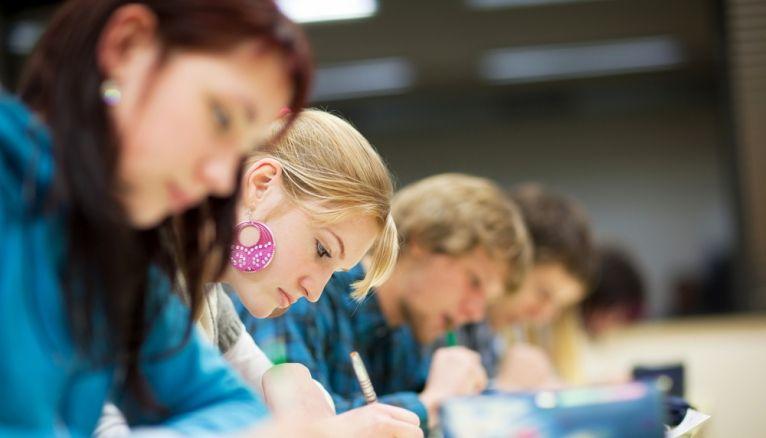 Notre palmarès 2014 analyse les résultats au bac 2013 de 2.248 lycées.