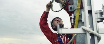 Les recrutements en alternance ne s'effectuent  pas seulement dans ledomaine technique. Mais une connaissance du terrain aide à évoluer vers des fonctions plus technico-commerciales.