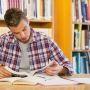 Examens, révisions