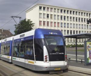 Comme de nombreuses régions, la Normandie finance les réductions des frais de transports pour les étudiants.