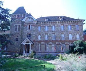La première promotion du nouveau Sciences po Saint-Germain-en Laye compte 82 étudiants.