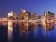 Boston, Etats-Unis // © © Tony Tremblay -  iStockPhoto