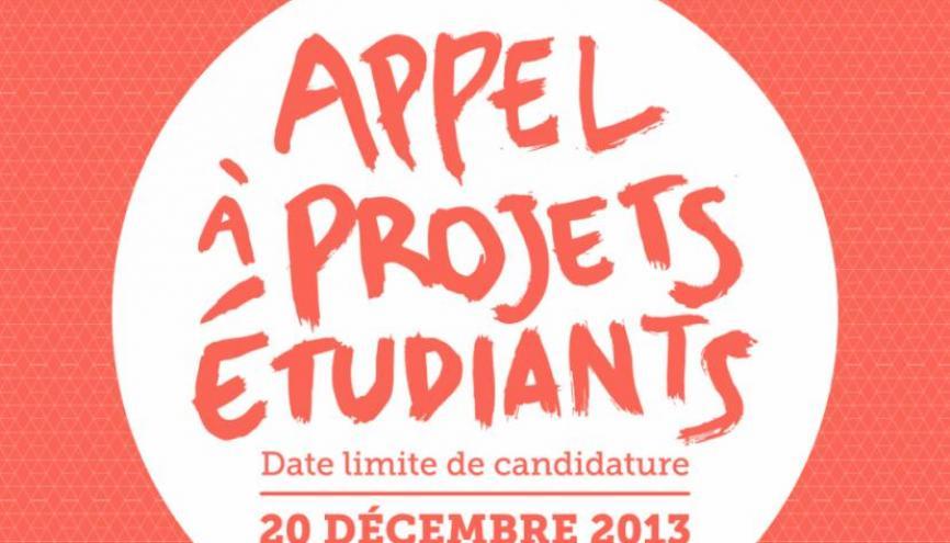 Animafac - La riposte - Appel à projets étudiants //©Animafac