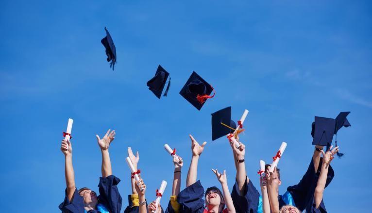 L'Université Paris-Saclay se classe à la 14ème place du classement de Shanghai 2020.
