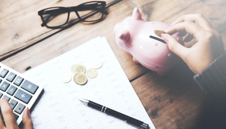 L'aide financière entre en vigueur le 18 janvier 2021