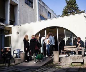 L'IEP Grenoble mise sur les pédagogies innovantes.