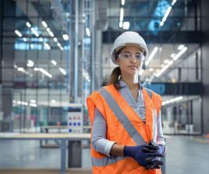340.000 apprentis font leur rentrée en septembre 2018.