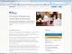 Le MOOC « Comment postuler aux universités américaines » de Coursera //©l'Etudiant