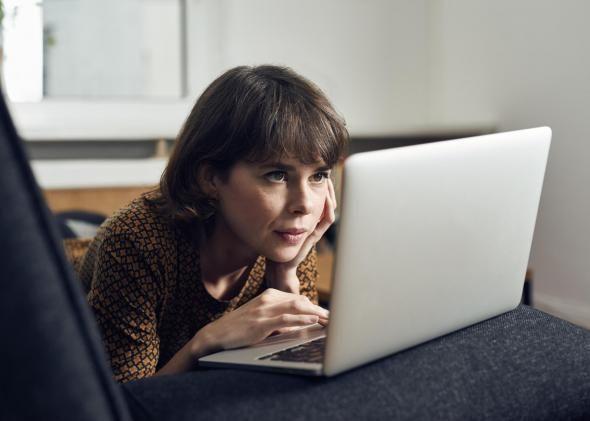 Comment ecrire son premier mail site rencontre