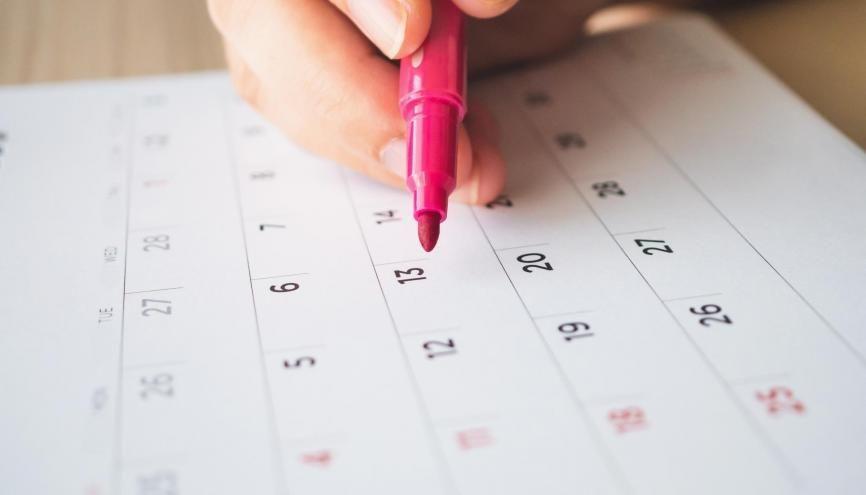 Calendrier Scolaire 2019 Zone A.Calendrier Des Vacances Scolaires Toutes Les Dates Des