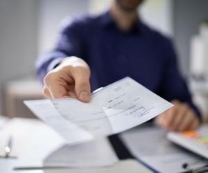 Près de 40% des étudiants perçoivent une bourse publique.