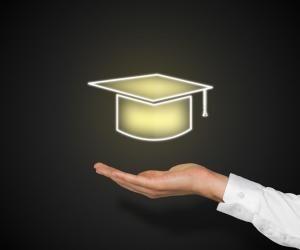 Le réseau des alumni peut fournir une aide précieuse aux élèves-ingénieurs dans leur projet professionnel.