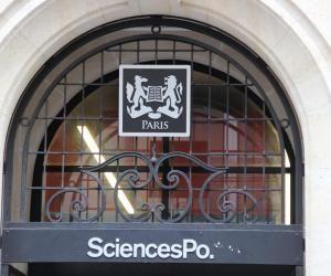 S'il intègre Parcoursup, Sciences po Paris conserve son propre calendrier.