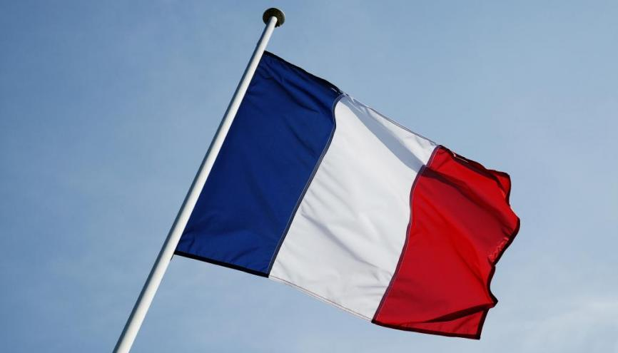 La France perd du terrain dans le classement THE 2016. //©Phovoir