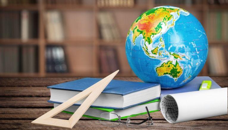 Les enseignements pratiques interdisciplinaires seront mis en place pour la première fois en septembre 2016.