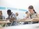 Examen //©plainpicture/Caiaimages/Sam Edwards