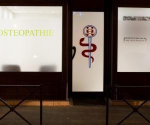 31 écoles d'ostéopathie sont désormais agréées par le ministère de la Santé.