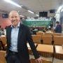 Écoles d'ingénieurs : le concours Avenir organise des journées de préparation - Alexandre Recchia