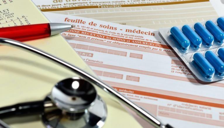 En raison de l'épidémie du Covid-19, certaines ordonnances périmées restent valables dans des cas particuliers.