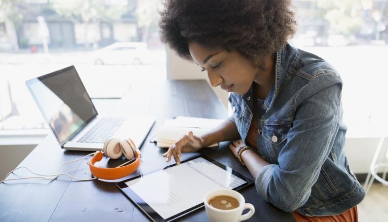 Se préparer à cadrer son niveau de langage avant un entretien d'embauche est un effort qui peut se révéler payant.