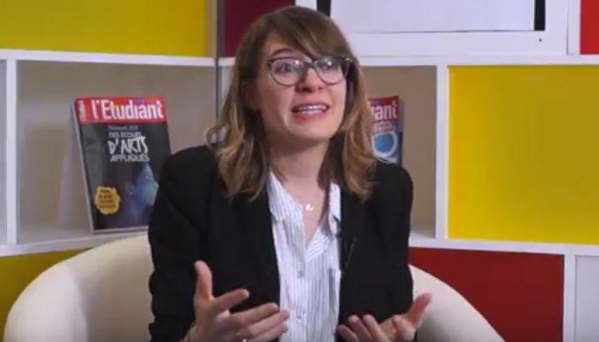 Français au brevet : comment réussir l'épreuve ? //©letudiant.fr