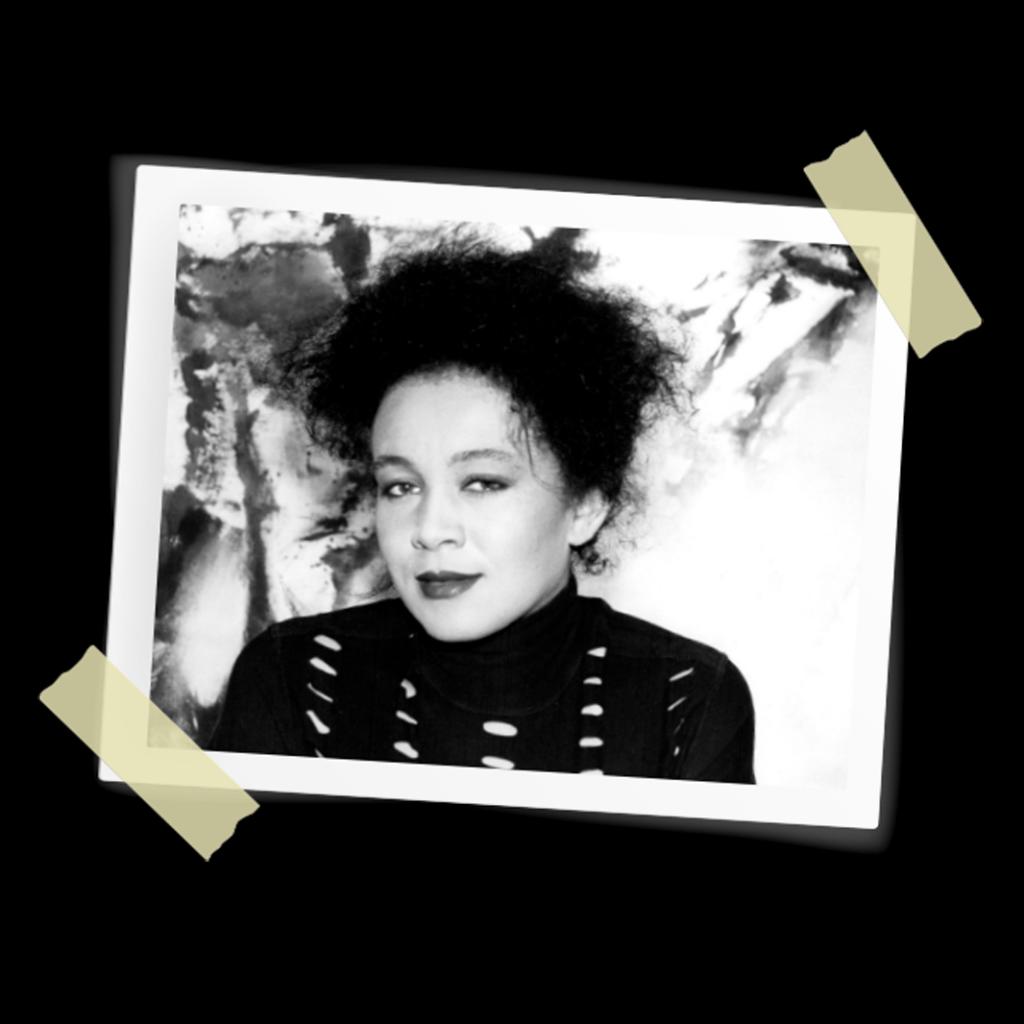 À 19 ans, elle est repérée par Thierry Fouquet, alors directeur de l'Opéra-Comique. Elle enchaîne les rôles sur différentes scènes. //©Photo fournie par le témoin