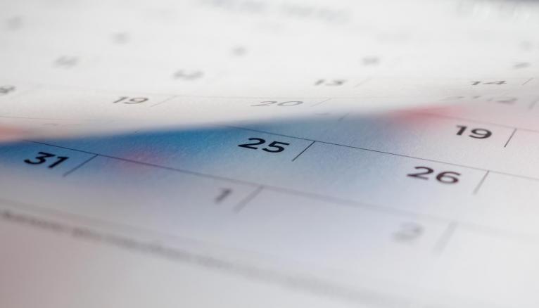Voici le programme et les horaires du bac technologique 2021.