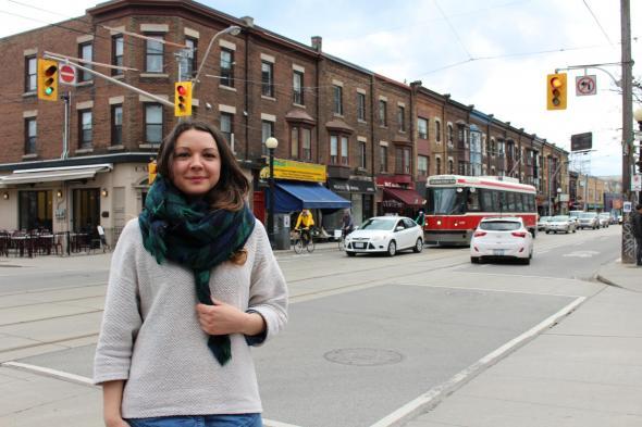 Etudier Au Canada 7 Bonnes Raisons D En Rever L Etudiant