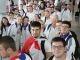 WorldSkills 2015 :  l'Équipe de France des Métiers a brillé au Brésil
