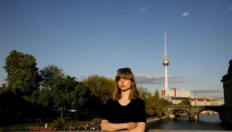 L'Allemagne est la troisième destination choisie par les Français qui partent en échange Erasmus.