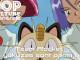 Pokémon : la team Rocket et les yakuzas //©l'Etudiant