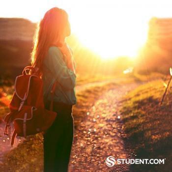 Gagnez 50€ de bons d'achat Fnac avec Student.com !
