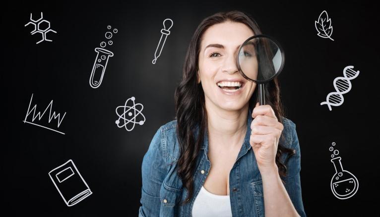 Pour réussir votre rentrée en prépa scientifique, misez sur une organisation rigoureuse de votre travail dès les premiers jours.