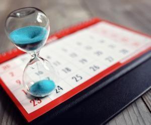 Voici les dates à retenir de l'édition 2021 de Parcoursup.