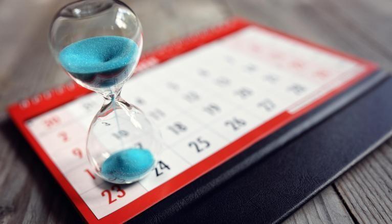 Parcoursup 2021 Calendrier Le calendrier de Parcoursup 2021   Parcoursup 2019   L'Etudiant