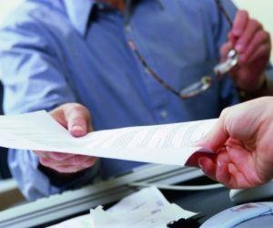 """Les candidatures """"recommandées"""" sont généralement signalées par une ou plusieurs petites annotations supplémentaires."""