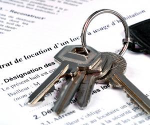 Ne vous précipitez pas dans votre recherche de logement, prenez le temps de vérifier que tout est en règle.