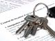Contrat de location // © Fotolia