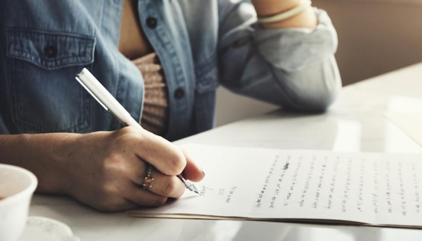Classes Préparatoires Comment Rédiger Sa Lettre De
