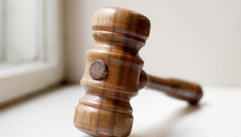 Le Conseil d'État belge a tranché : le concours de médecine est suspendu.