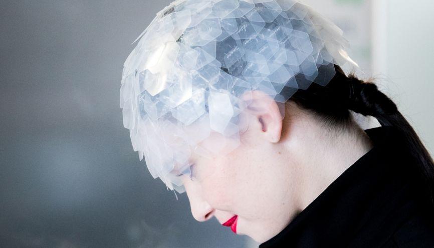 Quelle école de mode est faite pour vous ? Ici, l'Atelier Chardon-Savard de Nantes. //©Thomas Louapre/Divergence pour l'Etudiant