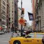 New York University // ©Yaël Didi