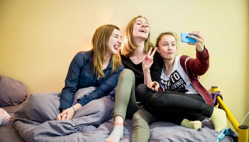 filles Collège jouir www sexe xxx com